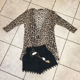 cheetah cardigan.jpg