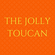 THE JOLLY TOUCAN.png