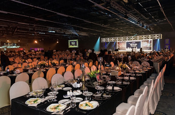 Powerstar FT Gala