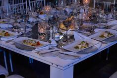 Nedbank Gala Awards