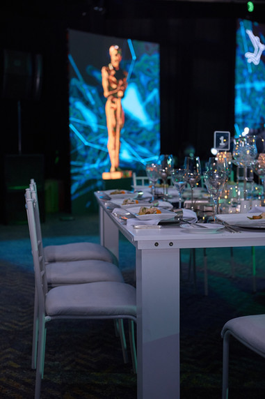 Nedbank Risk & Compliance Awards 2019