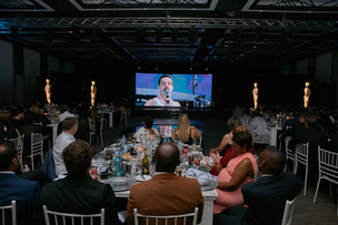 We Are The Champions Gala Awards 2019