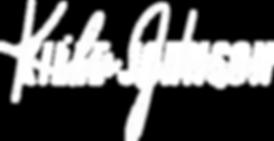 Kilee-Johnson-new-logo-website-colors_ed