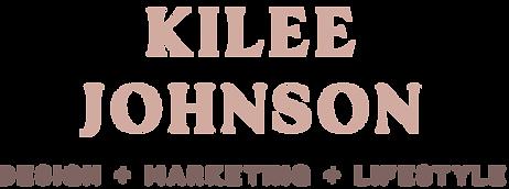 kilee johnson logo.png