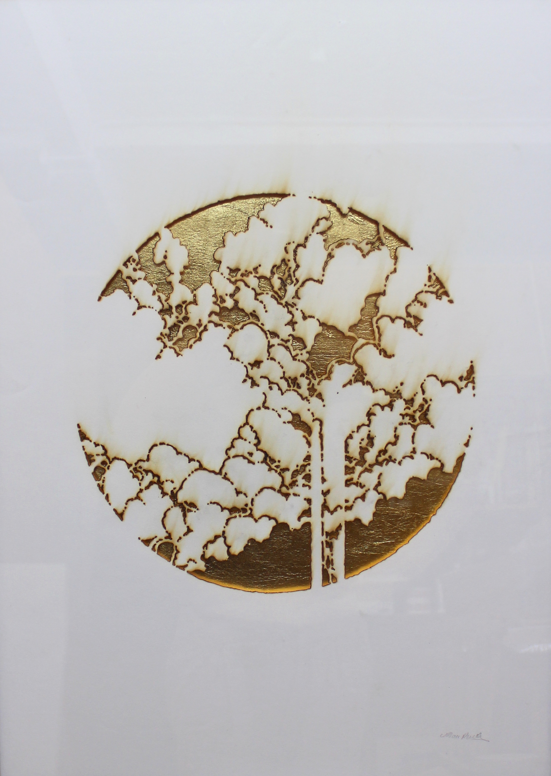 Fragments #14 - £450