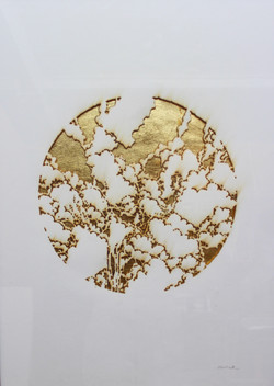 Fragments #13 - £450