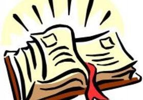 BibelStudy.jpg