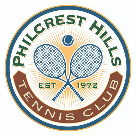 Men's Pickleball Tournament