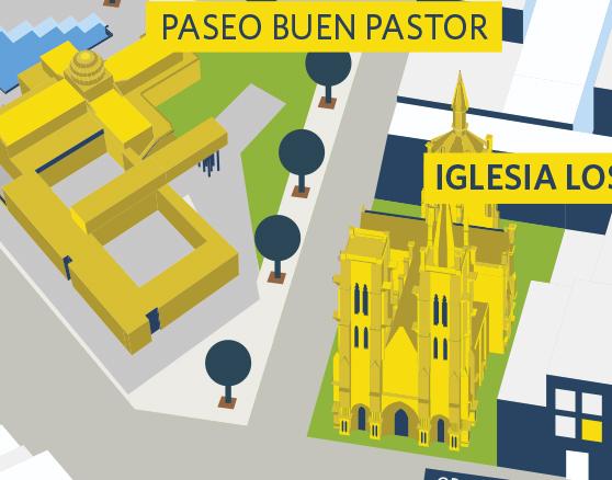 Detalle Nueva Córdoba