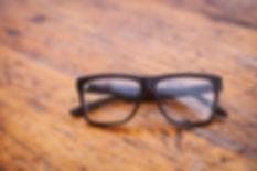 Técnico superior en óptica y contactología