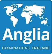Anglia - Exámen internacional