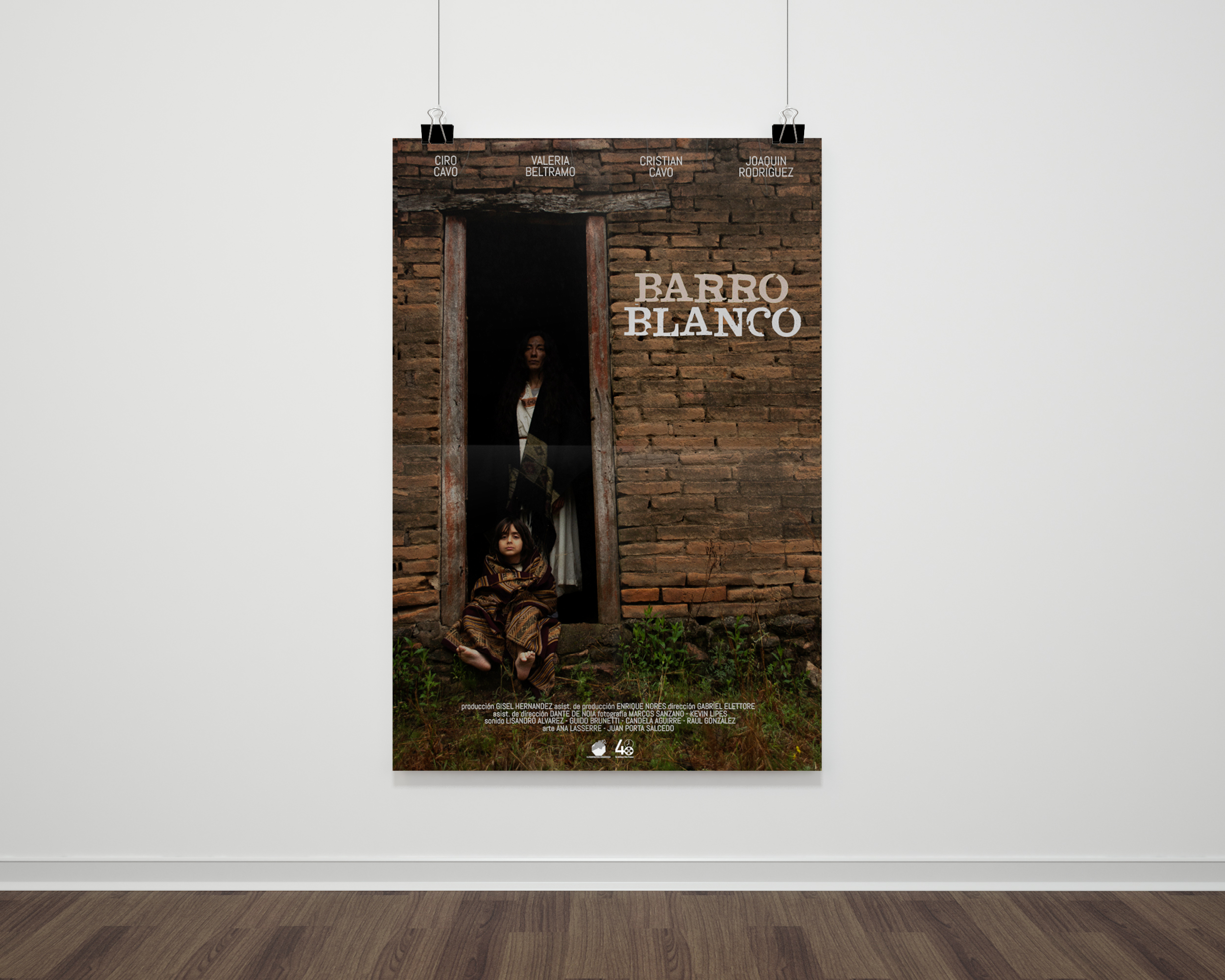 barro-poster