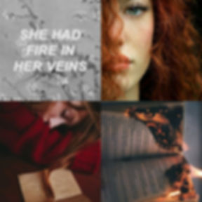 Irina aesthetics.jpg
