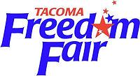 Freedom Fair.jpg