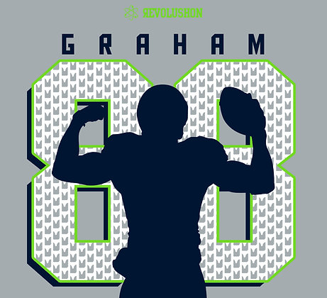 88 Grahams