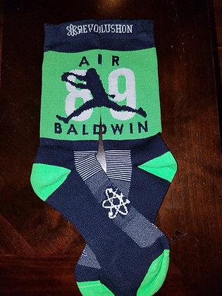 AIR BALDWINS