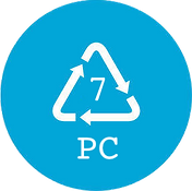 PC Button.png