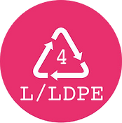 LDPE Button.png