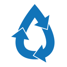 Icons_CWEANews_water-recycling_final.png