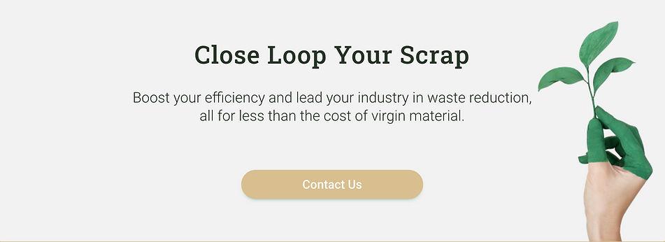 Close Loop Your Scrap.jpg