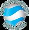 cuc-logo copy.png