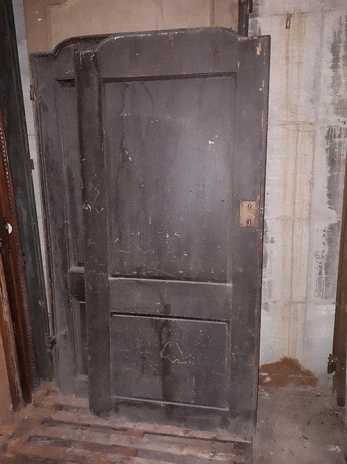Due porte