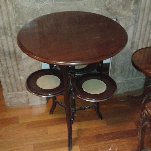 Tavolino inglese