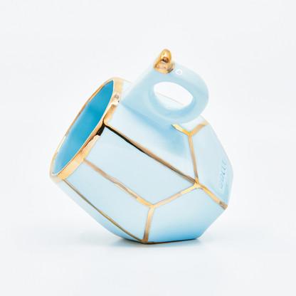Product photography ceramics