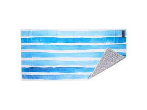 Photography of Oversized Beach Towel
