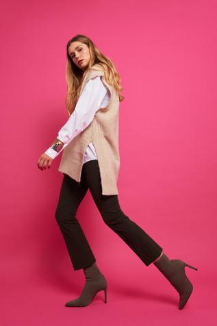 eCommerce fashion photography