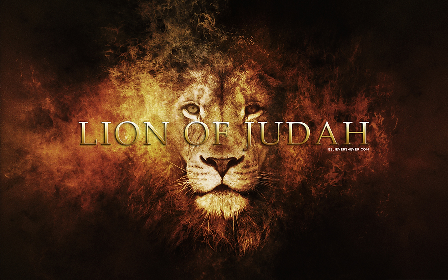 Lion-of-Judah.png