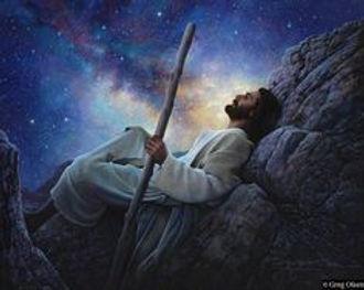 Christ resting.jpg