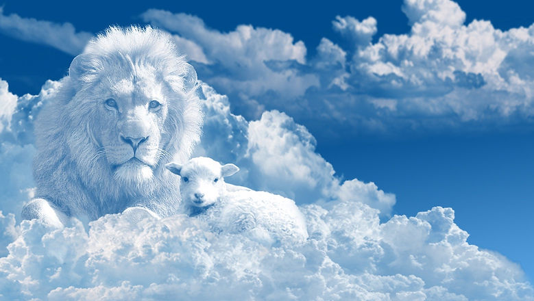 lion ad lamb cloud photo.jpg