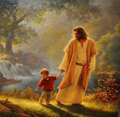 Jesus%2520with%2520child_edited_edited.jpg