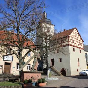 Königshofen