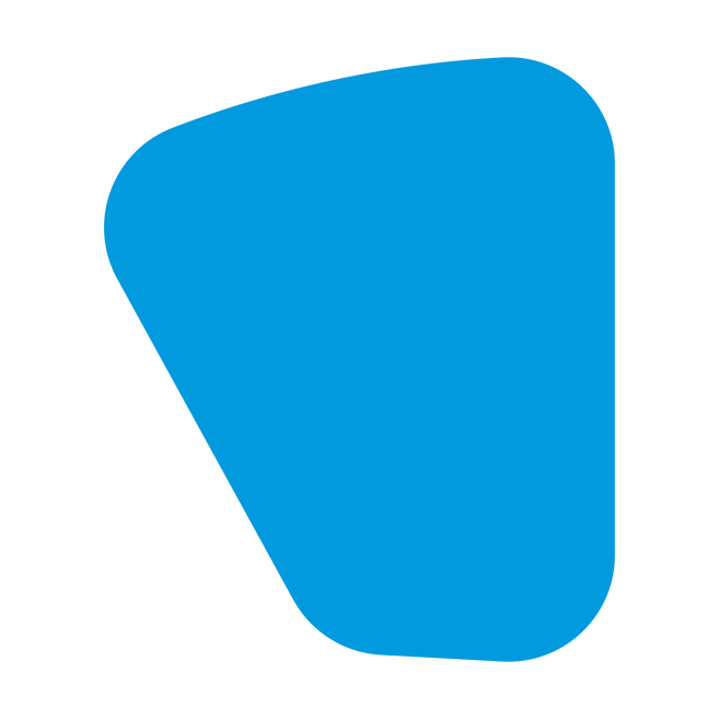 shape 3.png