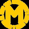 Mettricks Logo Stamp.png