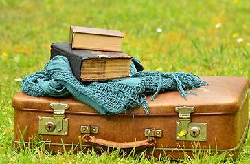 luggage-1482697_1920.jpg