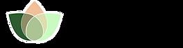 Sprawl Logo 2.png