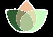 Sprawl Logo.png