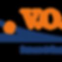 VO logo_RGB.PNG
