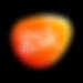 epa-gsk-logo.png