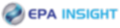EPA-logo-v2 (1).png