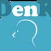 DenKiP_logo.png