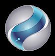 EPA-logo-v2.png