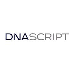 DNA Script - logo.png