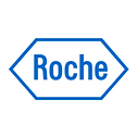 roche new.png