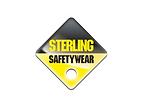 sterling-venn-2.png