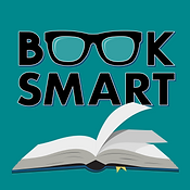 Book-Smart-Cover-Graphic.png
