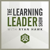 learning-leader-show-ryan-hawk.jpg
